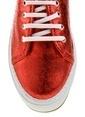 Beymen Studio Lifestyle Ayakkabı Kırmızı